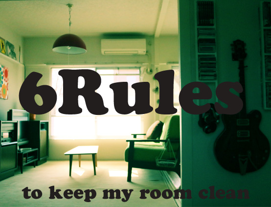 rule-0728-0