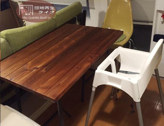 DIY-table-5