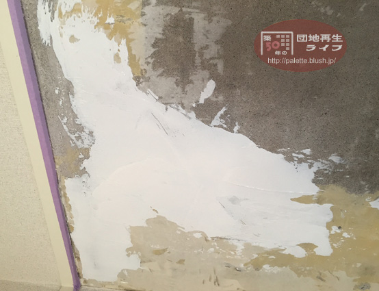 sikkui-20140218-3