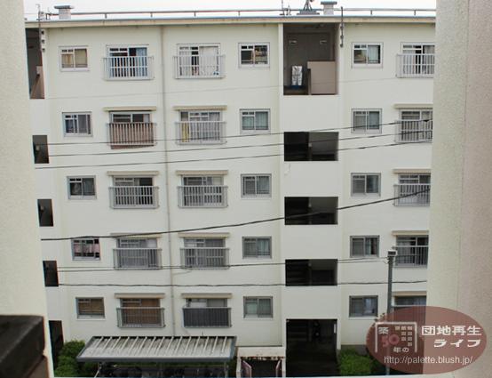 blog-photo-0925-1