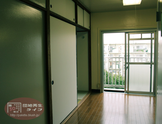 blog-photo-0925-4