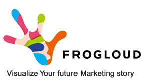 logo2-300x160