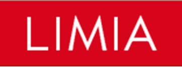 limia-l
