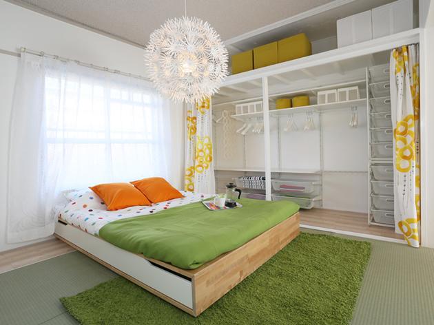 IKEA-closet-1