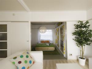 IKEA-closet-2
