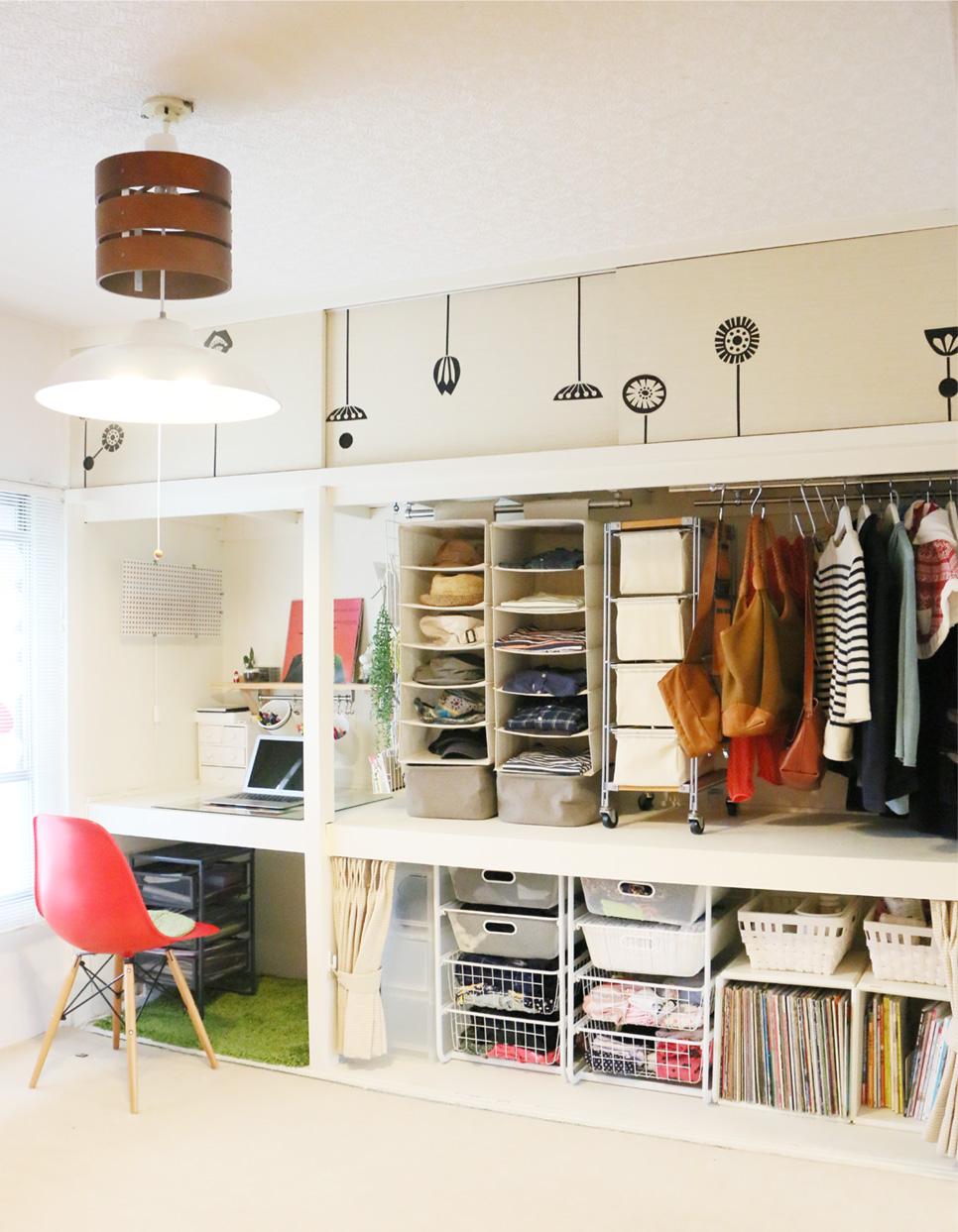 my-closet-1127
